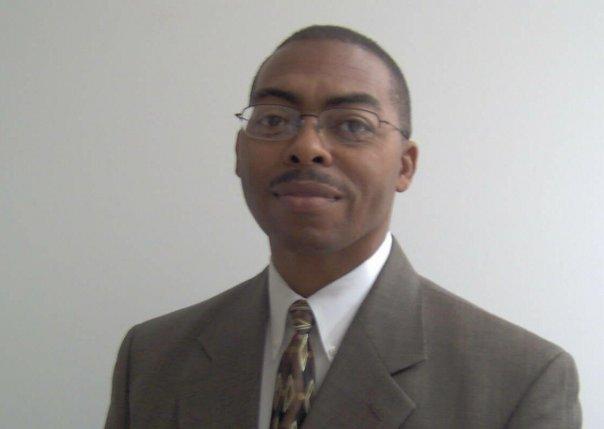 Bryant Crawford, MBA